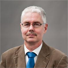 Jan Tekelenburg vertaler Arabisch