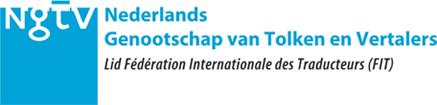 Nederlands Genootschap van Tolken en Vertalers